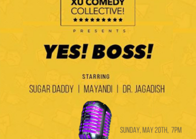 Xu Fashion Bar, Leela palace, Bangalore,20th May 2018